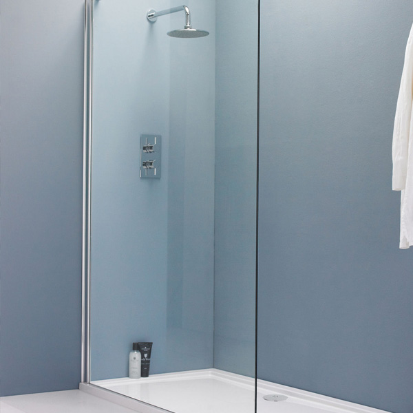 Shower Doors Enclosures High Desert Window Glass New Windows