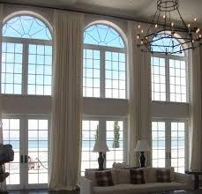 arched windows-applevalley